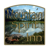 MOUNTAIN SPIRIT INN