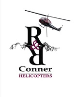 R &  R CONNER AVIATION, LLC