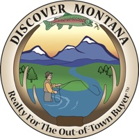 DISCOVER MONTANA REALTY