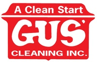 A CLEAN START - GUS' CLEANING INC