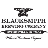 BLACKSMITH BREWING COMPANY