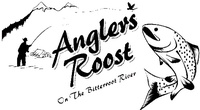 ANGLERS ROOST
