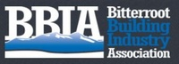 BITTERROOT BUILDING INDUSTRY ASSOCIATION