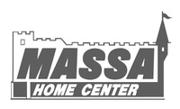MASSA HOME CENTER