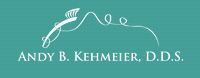 ANDY KEHMEIER, DDS
