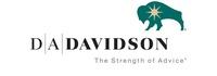 DA DAVIDSON & CO