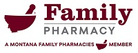 FAMILY PHARMACY