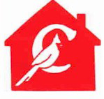 CARDINAL PROPERTIES INC.