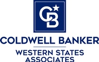 COLDWELL BANKER WESTERN STATES ASSOC