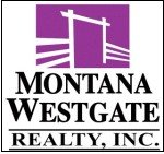 MONTANA WESTGATE REALTY, INC