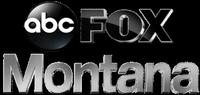 KTMF-TV ABC FOX MONTANA, COWLES MONTANA MEDIA
