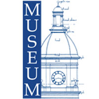 RAVALLI COUNTY MUSEUM & HISTORICAL SOCIETY