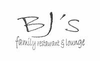 BJ'S RESTAURANT AND LOUNGE