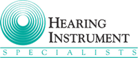 HEARING INSTRUMENT SPECIALISTS