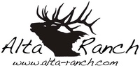 ALTA RANCH, LLC