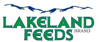 LAKELAND FEED & SUPPLY