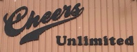 CHEERS UNLIMITED