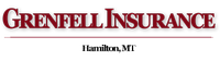 GRENFELL INSURANCE & FINANCIAL SERVICE