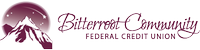 BITTERROOT COMMUNITY FEDERAL CREDIT UNION