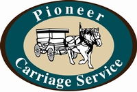 PIONEER CARRIAGE