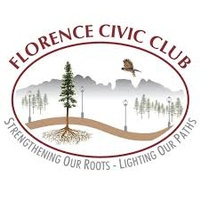 FLORENCE CIVIC CLUB