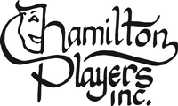 HAMILTON PLAYERS