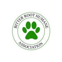 BITTER ROOT HUMANE ASSOCIATION