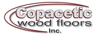 COPACETIC WOOD FLOORS, INC