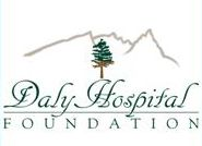 DALY HOSPITAL FOUNDATION, INC