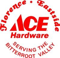 FLORENCE ACE HARDWARE