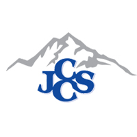 JCCS, PC.