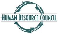 HUMAN RESOURCE COUNCIL
