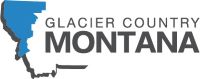 GLACIER COUNTRY REGIONAL TOURISM COMMISSION