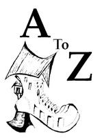 A TO Z STORAGE