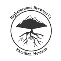HIGHERGROUND BREWING CO
