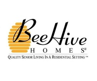 BEE HIVE HOMES OF HAMILTON