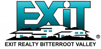 EXIT REALTY BITTERROOT VALLEY/STEVENSVILLE