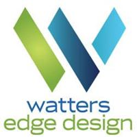 WATTERS EDGE DESIGN