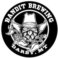 BANDIT BREWING CO INC (BRIGAND)