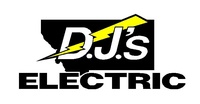 D.J.'S ELECTRIC, INC