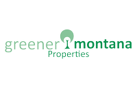 GREENER MONTANA PROPERTIES