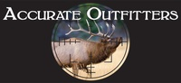 ACCURATE OUTFITTERS