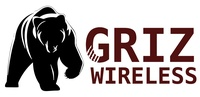GRIZ WIRELESS, INC