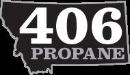 406 PROPANE LLC