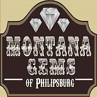 MONTANA GEMS OF PHILIPSBURG