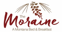 THE MORAINE B&B