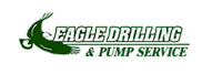 EAGLE DRILLING & PUMP SERVICE