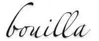 BOUILLA