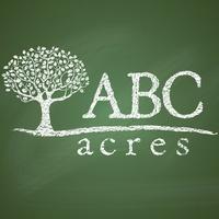 ABC ACRES