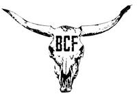 BITTERROOT CROSSFIT LLC